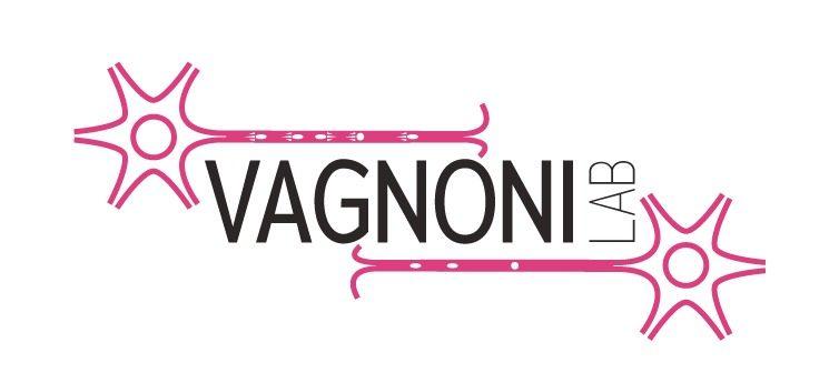 VagnoniLab
